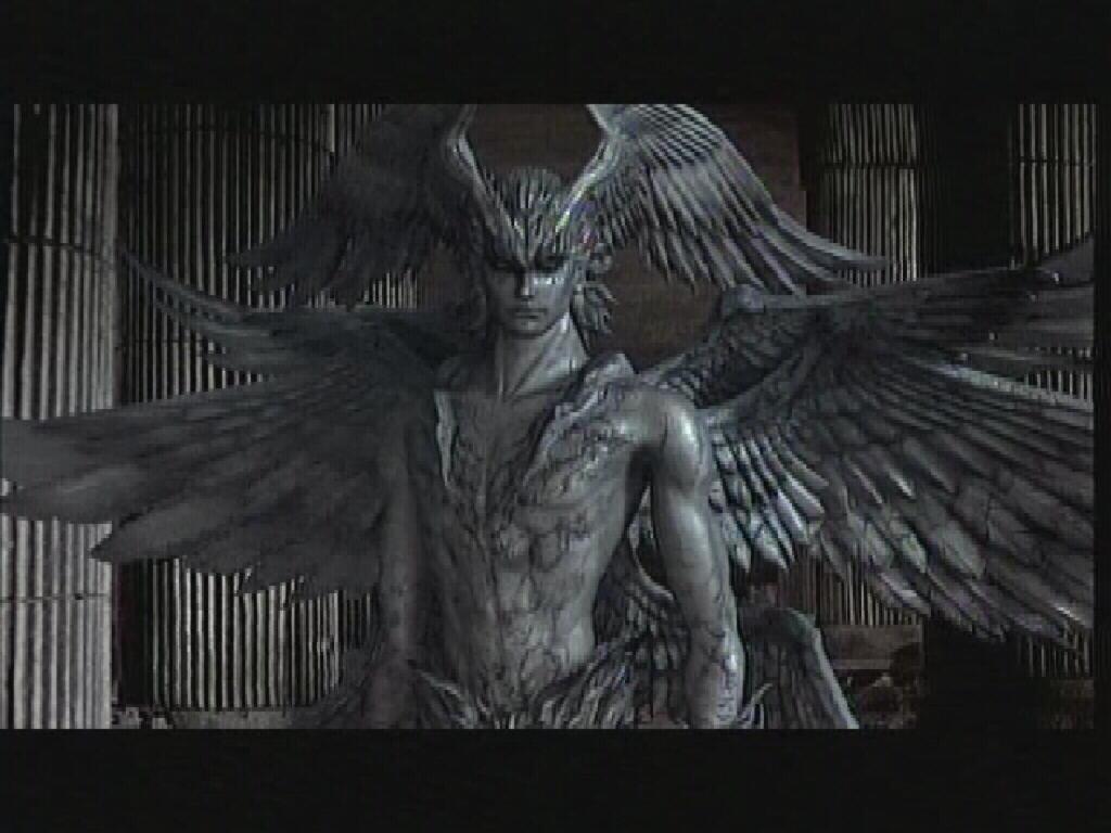 devilman movie - photo #28